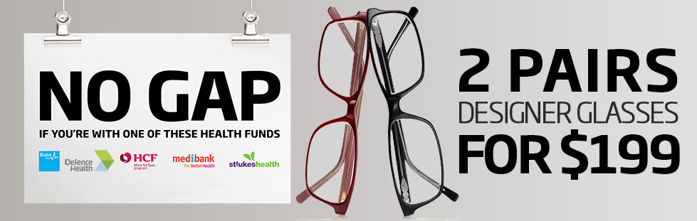 Health Funds Banner